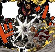 Luffy attakes Magellan.jpg