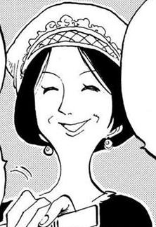 Maidy Manga Pre Ellipse Infobox.png