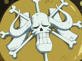 Piratas de las Bestias