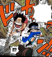 Sabo and Ace.png