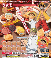 Chara Fortune Oct 2010 - One Piece Cookies.png