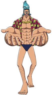 Franky1.png