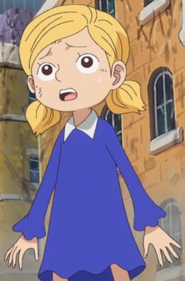 Jade Ormami Anime Infobox.png