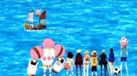One_Piece_Episode_of_Merry_Ending_Memories