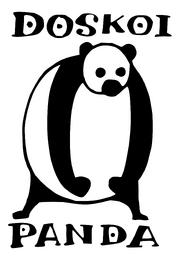 Doskoi Panda Infobox.png