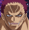 Katakuri's Entire Face.png