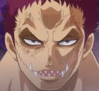 Katakuri's Entire Face.png
