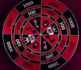 Roulette Anime Infobox.png