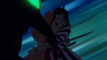 Кин'эмон против Дюгоней.png
