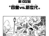 Capítulo 1002