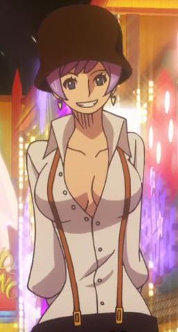 Carina Anime Infobox.png