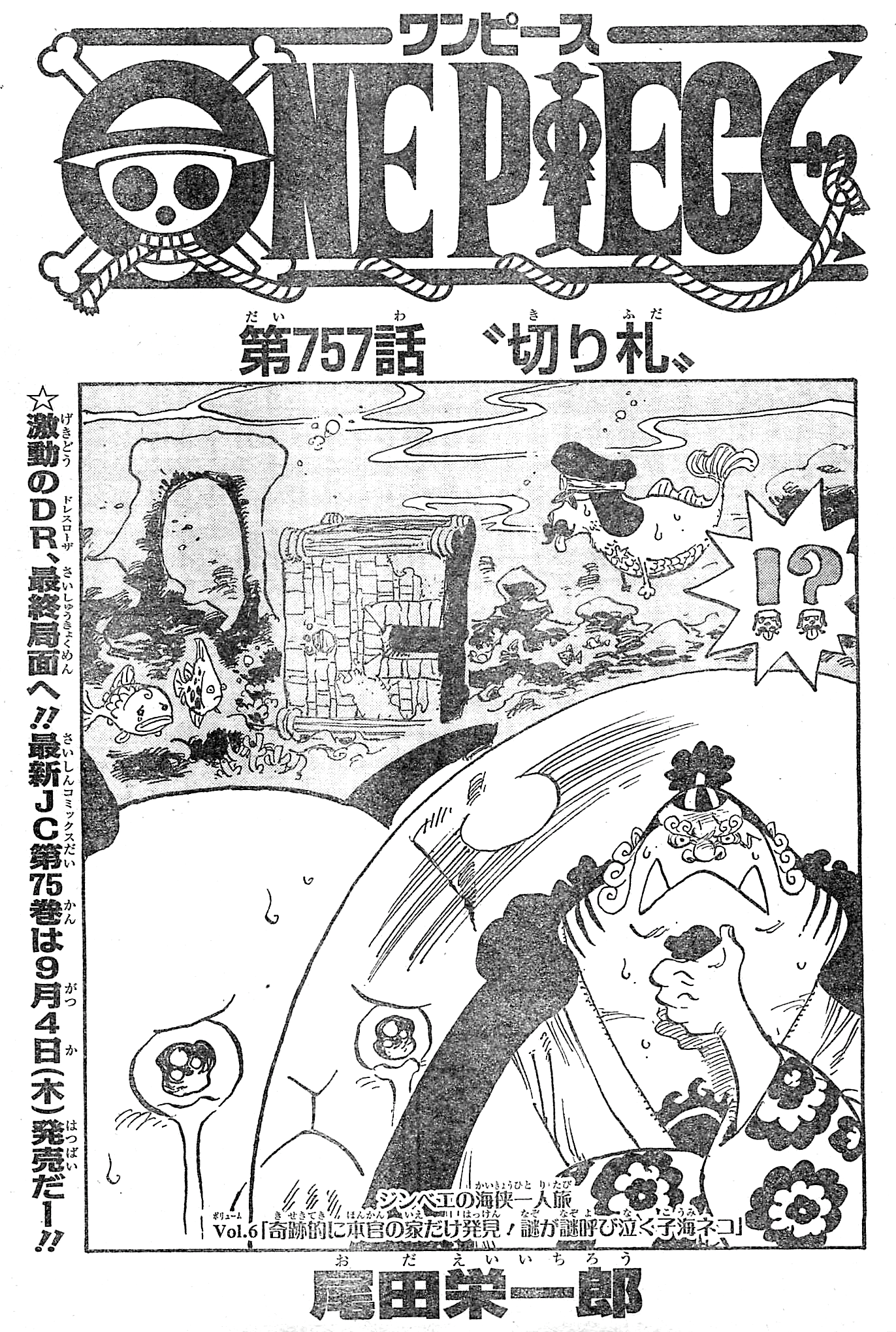 Chapter 757
