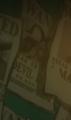 Devil Dias Wanted Poster.png