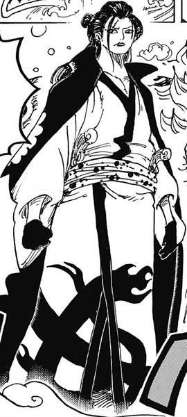 Izo Manga Post Timeskip Infobox.png