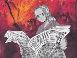 Journaux Anime Infobox.png