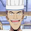 Billy (cuisinier) Portrait.png