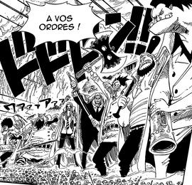 Escouade des Géants Manga Infobox.png