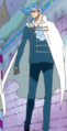 Niji Wedding Outfit.png