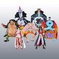 One Piece Gathering Shichibukai.jpg