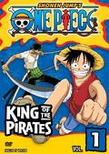 4Kids DVD Vol 1.png