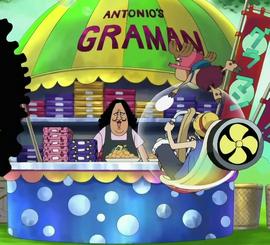 Antonio's Graman Anime Infobox.png