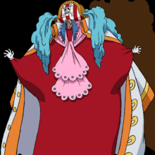 Buggy the Star Clown Full View.png