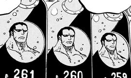 Clonage Manga Infobox.png