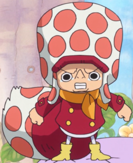 Flapper Anime Infobox.png