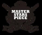 Master Stars Piece Logo.png
