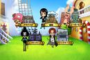 One Piece Grand Quiz Battle Allies.png