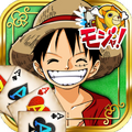 One Piece Pirata Millonario Icono.png