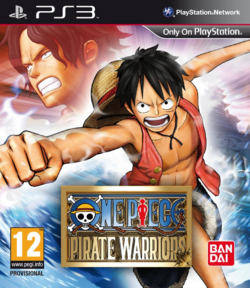 One Piece Pirate Warriors Infobox.png