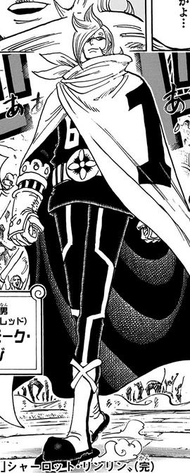 Vinsmoke Ichiji Manga Infobox.png