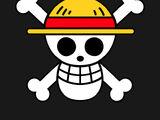 Băng Hải tặc Mũ Rơm