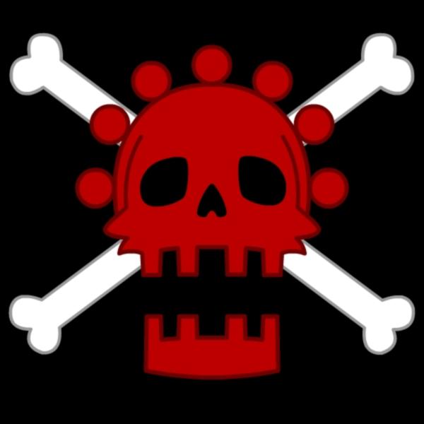 Пираты Блюджема