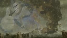 Cauchemar de Balgimoa Anime Infobox.png