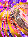Dokkan Battle Doflamingo.png