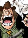 Colscon Digitally Colored Manga.png