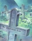 Ekusonhok-Adu's Gravestone.png