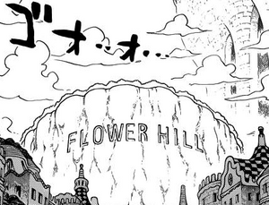 Flower Hill .png