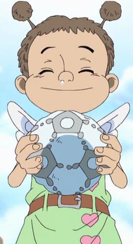Mochi Anime Infobox.png