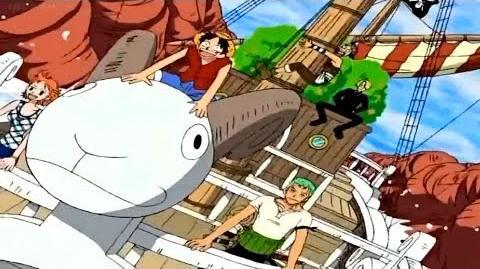 One_Piece_Family_Ending_UHD_4K_2160p