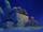 Wyspa chrupek