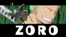 Zoro We Go Name.png