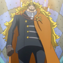 Judge Wedding Outfit.png
