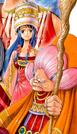 Maya and Izaya by Oda.png