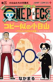 One Piece Kobiyama Volume 3.png