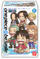 Onepiece@be.smile Box.png