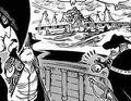 Drake Pirates deck.jpg