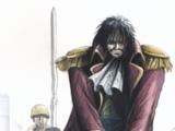 Król Piratów